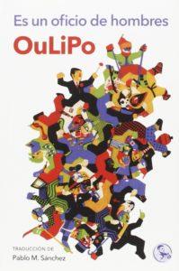 www.talipo.net