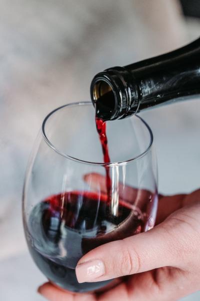 Importante: llegan los vinos inesperados, idílicos, irreverentes e increíbles que estabas esperando